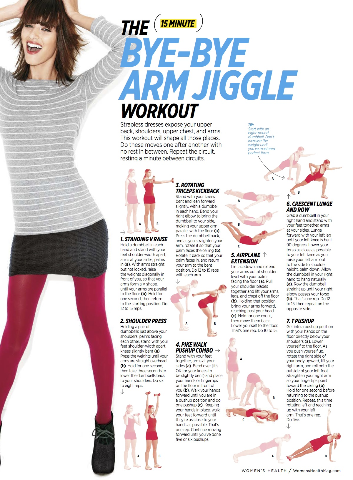 Triceps Pressdown Substitute, How 2 Get Abs Quickly, Ab