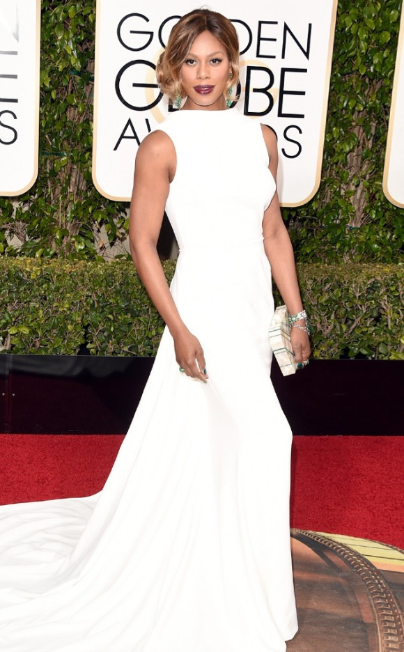 rs_634x1024-160110155629-634Laverne-Cox--Golden-Globe-Awards